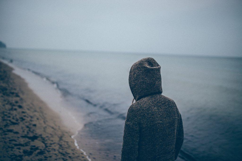 Depression Jugendliche