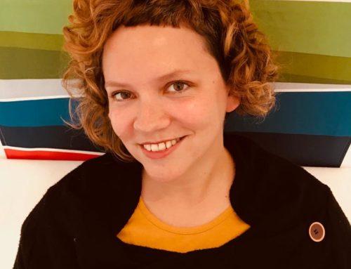 Mag.a Alexandra Klein