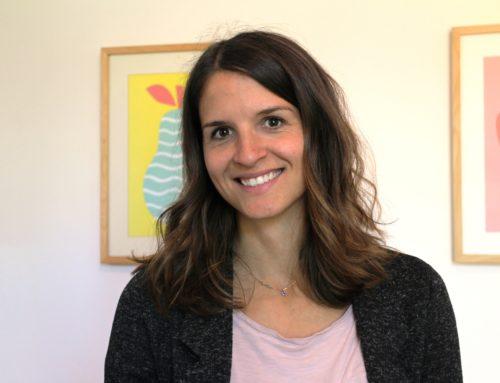 Magdalena Humpel MSc
