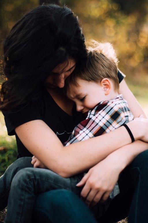 Erziehungsberatung, Elterncoaching
