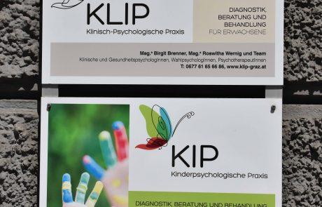 Kinderpsychologe Graz